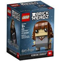 LEGO BrickHeadz 41616 Hermione Granger