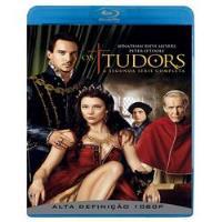 Os Tudors - 2ª Temporada