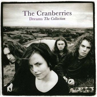 Dreams: The Collection - CD