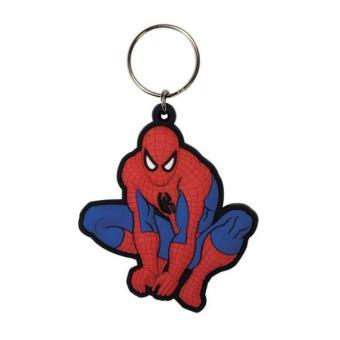 Marvel - Porta-Chaves Spider-Man
