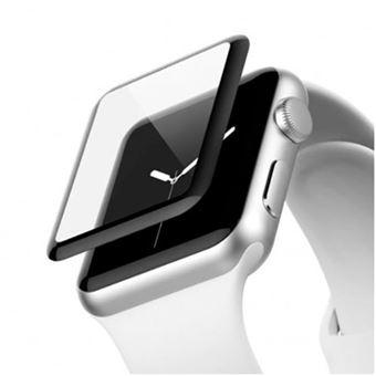 Protetor de Ecrã Belkin para Apple Watch 42mm