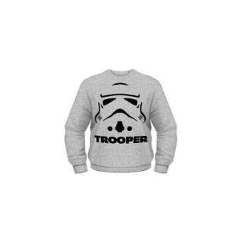 Star Wars - Trooper 2 Sweatshirt (M)