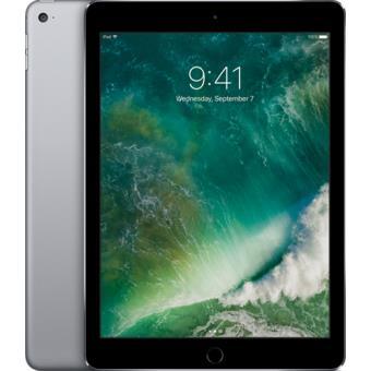 Ipad Usados Tablets Fnac Pt