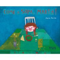 Come a Sopa, Marta!