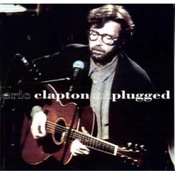 Unplugged (2LP)