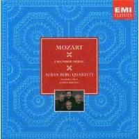String Quartets (Limited BoxSet Edition)