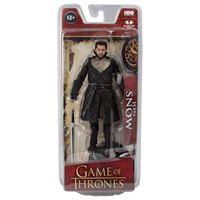 Figura Game of Thrones: Jon Snow