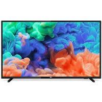 Smart TV Philips UHD 4K 58PUS6203 147cm