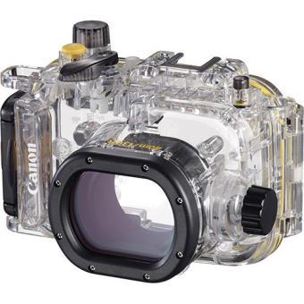 Canon Caixa Estanque WP-DC51 para Canon PowerShot S120