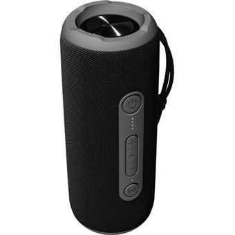 Coluna Bluetooth Puro Tube 2 Max - Preto