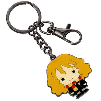 Porta-Chaves Metal Harry Potter: Hermione
