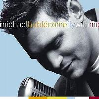 Come Fly With Me (Deluxe Edition CD+DVD)