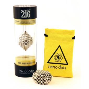 Nanodots 216 - Original Edition