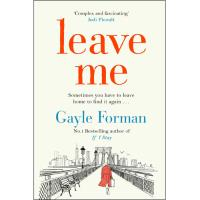 I Was Here Gayle Forman Pdf
