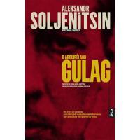 O Arquipélago Gulag