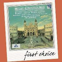Mozart | Coronation Mass
