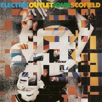 Electric Outlet - CD