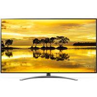 Smart TV LG UHD 4K NanoCell 65SM9010 165cm