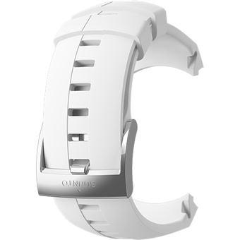 Bracelete Suunto Spartan Sport - White