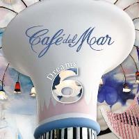 Cafe Del Mar - Dreams 6