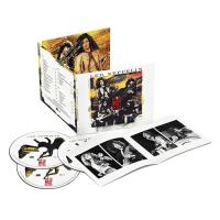 How the West Was Won - 3CD