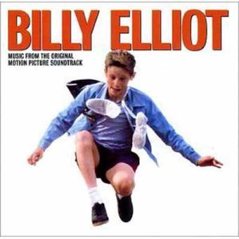 BSO BILLY ELLIOT********