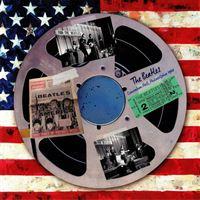 Convention Hall Philadelphia 1964 - LP