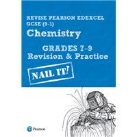 Revise pearson edexcel gcse (9-1) c