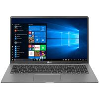 Computador Portátil LG gram 15 Ultraleve 15Z90N-H.AP79P