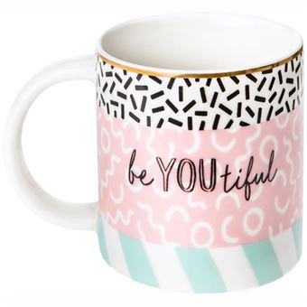 Caneca Do Art: Beyoutiful