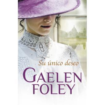 Gaelen Foley Ebook