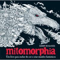 Mitomorphia