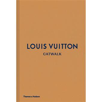 Louis Vuitton: Catwalk