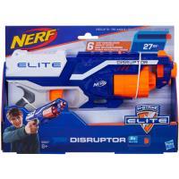 Nerf Elite Disruptor - Hasbro