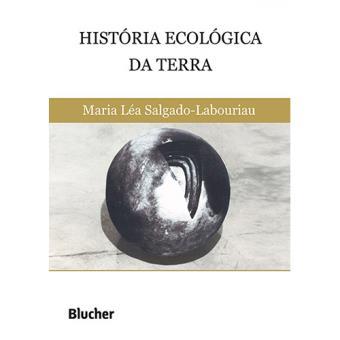 História Ecológica da Terra