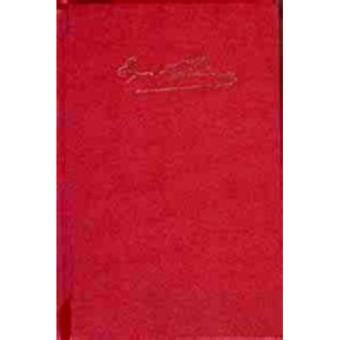 Eça de Queiroz: Obra Completa - Livro 2