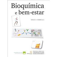 Bioquímica e Bem-Estar
