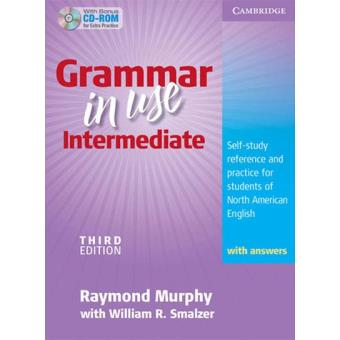 Grammar in use intermediate students book raymond murphy grammar in use intermediate students book fandeluxe Image collections