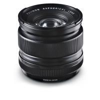 Fujifilm Objetiva XF 14mm f/2.8 R