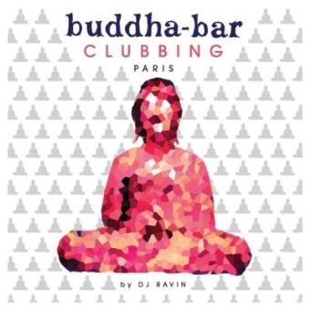Buddha Bar Clubbing-Paris