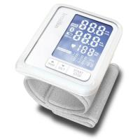 Terraillon Tensio Medidor de Tensão Arterial de Pulso