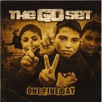 One Fine Day  - LP