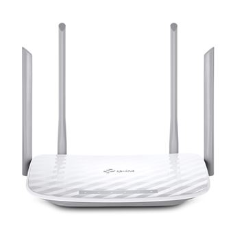 Router Wireless TP-Link Archer A5 AC1200