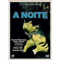 A Noite (DVD)