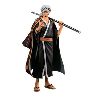 Figura One Piece: Law