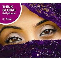 THINK GLOBAL-BELLYDANCE