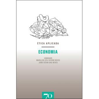 Ética Aplicada: Economia