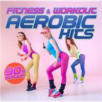 Aerobic hits (90s..
