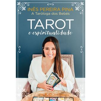 Tarot e Espiritualidade