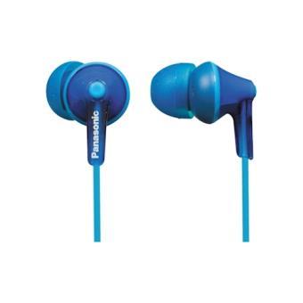 Panasonic Aur. i-e. azul 200mW (10-